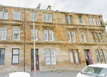 Thumbnail 2 bedroom flat for sale in 5, Ibrox Street, G-L, Glasgow G511Aq