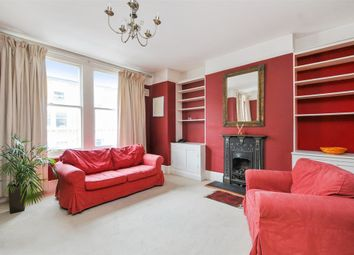 Thumbnail 1 bedroom flat to rent in Constantine Road, Hampstead, London