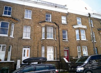 Thumbnail 5 bed block of flats for sale in Camden Hill Road, London