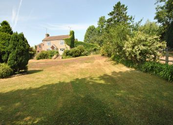 Thumbnail 3 bed cottage to rent in Pingry Lane, Coleford