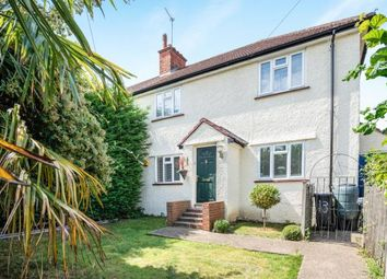 2 bed maisonette for sale in Epsom, Surrey, England KT18