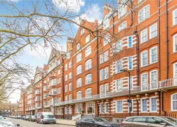 Thumbnail 2 bed flat for sale in Bedford Court Mansions, Bedford Avenue, London