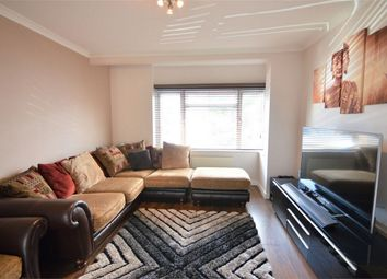 Thumbnail 3 bed terraced house to rent in Gloucester Avenue, Waltham Cross