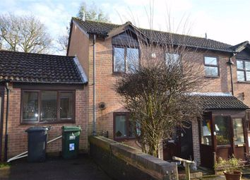 3 bed semi-detached house to rent in Oliver Close, Crowborough TN6