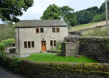 Thumbnail 3 bed property to rent in Lamb Hall Road, Huddersfield