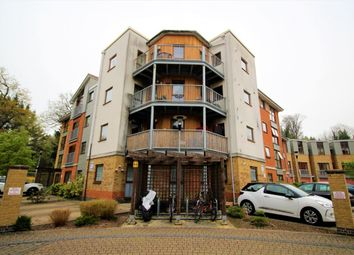 2 bed flat for sale in Concept House, Coombe Way, Farnborough, Hampshire GU14