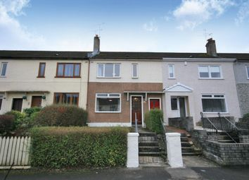 Thumbnail 3 bed property for sale in 174 Westland Drive, Jordanhill, Glasgow