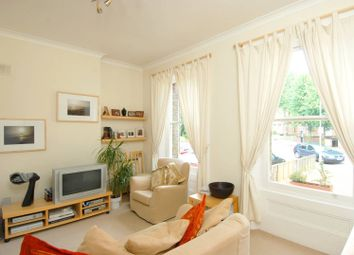 Thumbnail 1 bed flat for sale in Culverden Road, Balham