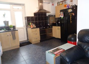 Room to rent in Pitfield Street, Shoreditch/Old Street/Hoxton N1