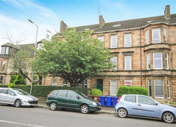 Thumbnail 6 bed maisonette for sale in Greenock Road, Paisley
