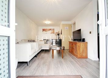 Thumbnail 1 bed flat to rent in Cornell Court, Enfield