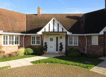 2 bed property for sale in Brampton Valley Lane, Chapel Brampton, Northampton NN6
