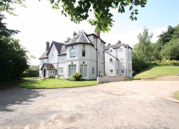 Thumbnail 2 bed flat for sale in Clent, Odnall Lane, Clent Cottage