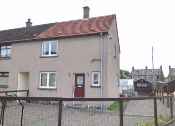 Thumbnail 2 bedroom terraced house for sale in 5, Dumbarnie Place, Upper Largo