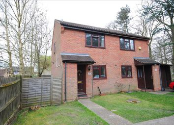 2 bed property to rent in Sea King Crescent, Highwoods, Colchester CO4