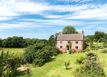 Woodcroft Lane, Wick, Bristol BS30. 6 bed property for sale