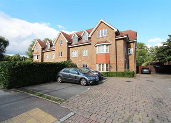 Thumbnail 2 bedroom flat to rent in Honeypot Lane, Stanmore