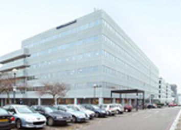 Thumbnail Serviced office to let in Midsummer Boulevard, Milton Keynes