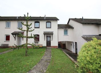 Thumbnail 3 bed property for sale in Greenacres, Cowley, Exeter