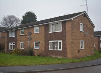 Thumbnail 2 bed flat to rent in Colley Drive, Sheffield
