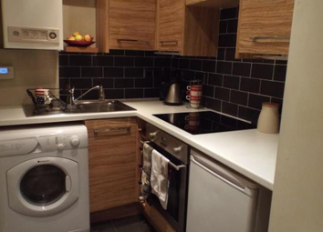 Thumbnail 1 bed flat to rent in Castle Street, Broughty Ferry
