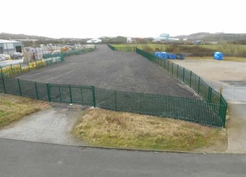 Thumbnail Land for sale in Bank Lane, Barrow In Furness, Cumbria
