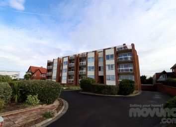Thumbnail 2 bed flat for sale in North Promenade, St. Annes, Lytham St. Annes