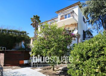 Thumbnail 5 bed villa for sale in Golfe-Juan, Alpes-Maritimes, 06220, France