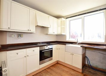 Thumbnail 5 bed terraced house for sale in Hythe Road, Brighton, East Sussex