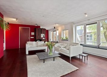 Thumbnail 4 bed property for sale in Amsterdam, The Netherlands