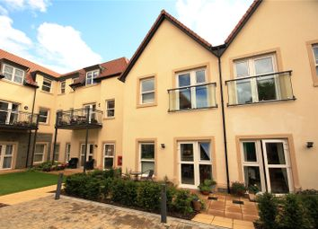 Thumbnail 1 bed property for sale in William Page Court, Broad Street, Staple Hill, Bristol