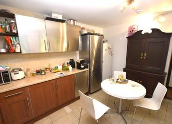 Thumbnail 4 bed property to rent in Filigree Court, London