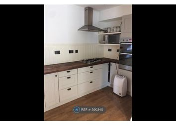 Thumbnail 2 bed end terrace house to rent in Cadfan Road, Townhill, Swansea
