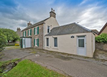 Thumbnail 5 bed detached house for sale in Bogton Place, Forres