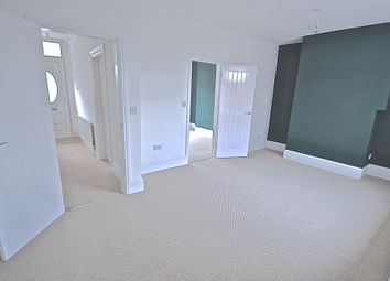 3 bed terraced house for sale in Summergangs Road, Hull, East Riding Of Yorkshire HU8
