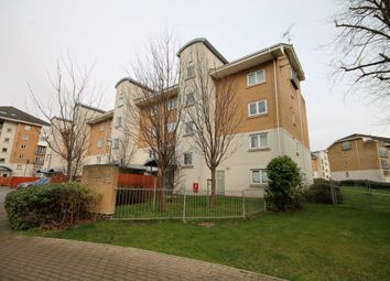 Thumbnail 2 bed flat for sale in Francis Court, Mccarthur Cl, Erith