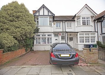 Thumbnail 4 bed property for sale in Hamilton Road, London