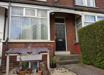 Thumbnail Room to rent in Meanwood Road, Meanwood, Leeds