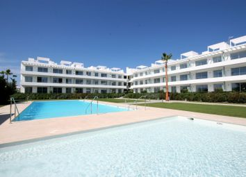 Thumbnail 2 bed apartment for sale in New Golden Mile, Estepona, Málaga New Golden Mile Estepona