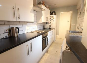 Thumbnail 2 bed terraced house to rent in York Street, New Silksworth, Sunderland