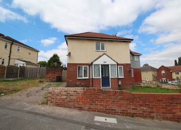 Thumbnail 3 bed semi-detached house for sale in Dearne Road, West Melton