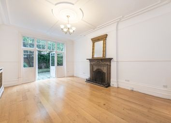 Thumbnail 6 bedroom property to rent in Glenloch Road, London