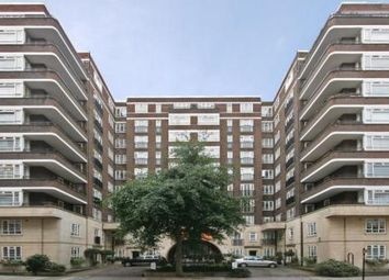 Thumbnail 3 bed flat for sale in Marsham Street, Westminster