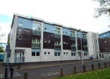 Thumbnail 1 bedroom flat for sale in Walking Field Lane, Poole
