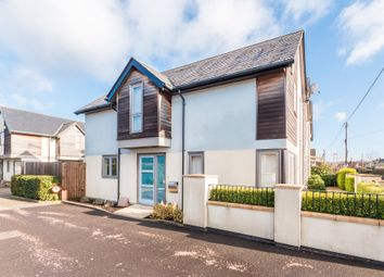Thumbnail 3 bed town house for sale in Cedar Gate, Ringwood