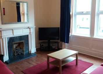Thumbnail 6 bed terraced house to rent in Chester Street, Sandyford, Newcastle Upon Tyne