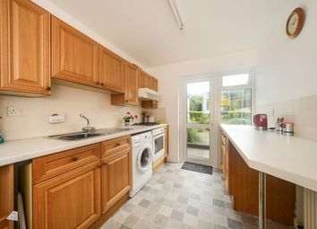 Thumbnail 4 bed semi-detached house for sale in South Brent, Devon, .
