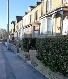 Thumbnail 5 bed terraced house to rent in Laisteridge Lane, Bradford
