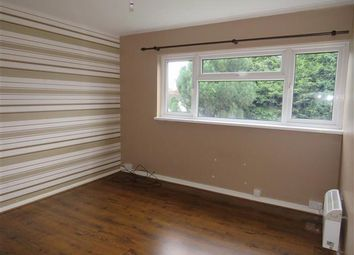 Thumbnail 2 bedroom flat to rent in Olive Avenue, Parkfields, Wolverhampton