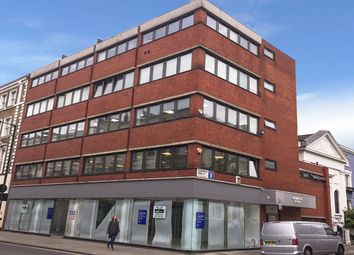 Thumbnail Office to let in Monmouth House, Notting Hill, London